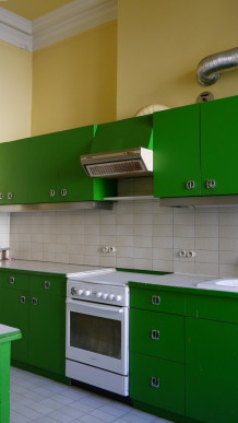 A vendre Lyon 2eme Arrondissement 69005253 Beatrice collin immobilier