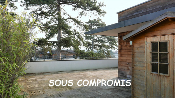 A vendre Lyon 9eme Arrondissement 69005255 Beatrice collin immobilier