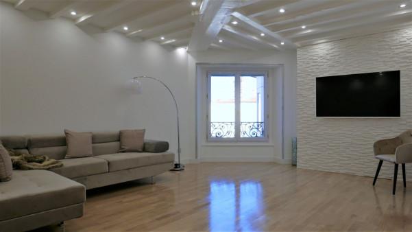 A vendre Lyon 1er Arrondissement 69005256 Beatrice collin immobilier