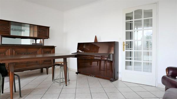 A vendre  Venissieux | Réf 69005257 - Beatrice collin immobilier