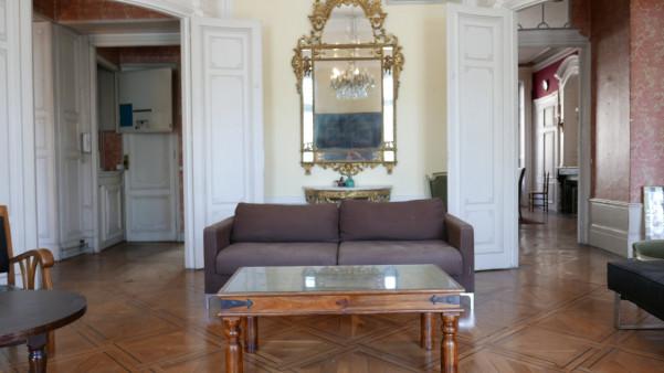 A vendre Lyon 2eme Arrondissement 69005259 Beatrice collin immobilier