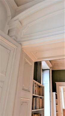 A vendre  Lyon 2eme Arrondissement   Réf 69005260 - Beatrice collin immobilier