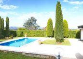 A vendre Sainte Foy Les Lyon 69005261 Beatrice collin immobilier