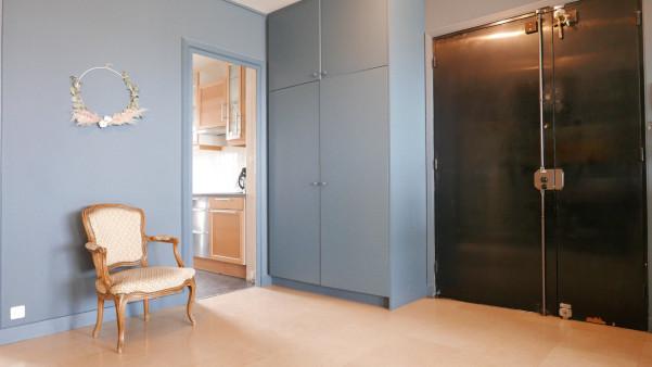 A vendre Lyon 4eme Arrondissement 69005262 Beatrice collin immobilier