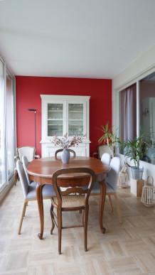 A vendre  Lyon 4eme Arrondissement | Réf 69005262 - Beatrice collin immobilier