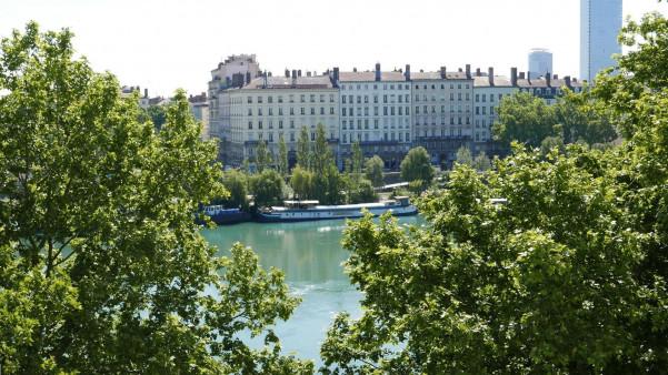 A vendre  Lyon 1er Arrondissement | Réf 69005263 - Beatrice collin immobilier