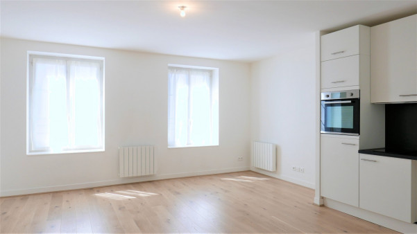 A vendre  Ecully   Réf 69005265 - Beatrice collin immobilier