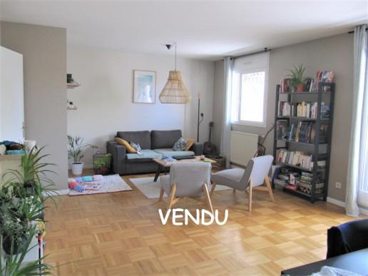 A vendre  Lyon 8eme Arrondissement | Réf 69005266 - Beatrice collin immobilier