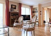 A vendre Lyon 6eme Arrondissement 69005268 Beatrice collin immobilier