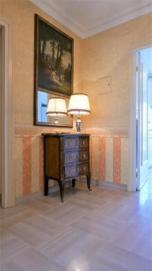 A vendre  Lyon 6eme Arrondissement | Réf 69005268 - Beatrice collin immobilier