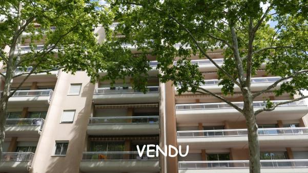 A vendre  Lyon 3eme Arrondissement | Réf 69005269 - Beatrice collin immobilier
