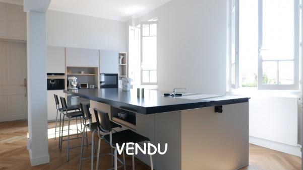 A vendre  Caluire Et Cuire | Réf 69005270 - Beatrice collin immobilier