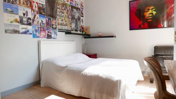 A vendre  Sainte Foy Les Lyon | Réf 69005271 - Beatrice collin immobilier
