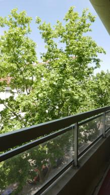 A vendre  Lyon 3eme Arrondissement | Réf 69005272 - Beatrice collin immobilier
