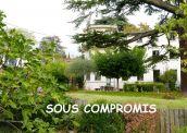 A vendre  Caluire Et Cuire | Réf 69005273 - Beatrice collin immobilier