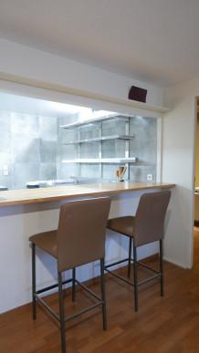 A vendre  Lyon 1er Arrondissement | Réf 69005275 - Beatrice collin immobilier