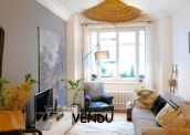 A vendre  Lyon 6eme Arrondissement   Réf 69005276 - Beatrice collin immobilier