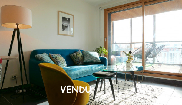 A vendre  Tassin La Demi Lune   Réf 69005277 - Beatrice collin immobilier