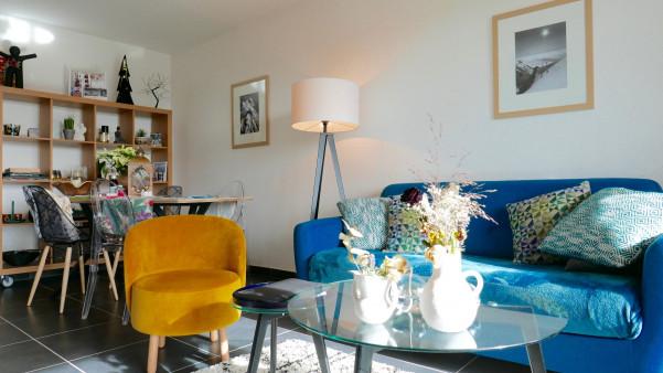 A vendre  Tassin La Demi Lune | Réf 69005277 - Beatrice collin immobilier