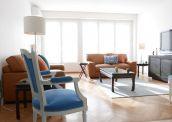 A vendre  Lyon 6eme Arrondissement | Réf 69005278 - Beatrice collin immobilier