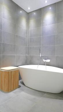 A vendre  Lyon 1er Arrondissement | Réf 69005279 - Beatrice collin immobilier