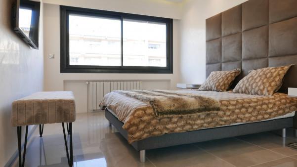 A vendre  Lyon 6eme Arrondissement | Réf 69005280 - Beatrice collin immobilier
