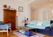 A vendre  Lyon 6eme Arrondissement   Réf 69005281 - Beatrice collin immobilier