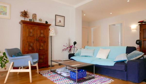 A vendre  Lyon 6eme Arrondissement | Réf 69005281 - Beatrice collin immobilier
