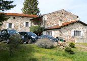 A vendre  Quintenas | Réf 69005282 - Beatrice collin immobilier