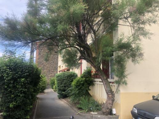 A vendre  Vienne | Réf 69005283 - Beatrice collin immobilier