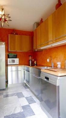 A vendre  Caluire Et Cuire | Réf 69005284 - Beatrice collin immobilier