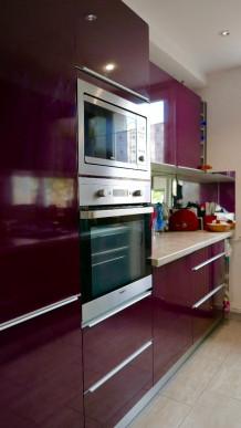 A vendre  Lyon 6eme Arrondissement | Réf 69005285 - Beatrice collin immobilier
