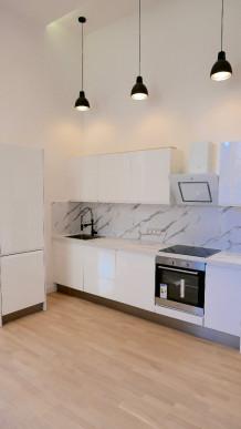 A vendre  Lyon 3eme Arrondissement | Réf 69005287 - Beatrice collin immobilier