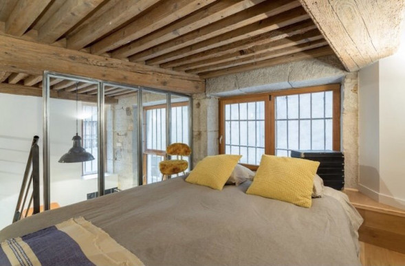 A vendre  Lyon 5eme Arrondissement | Réf 69005288 - Beatrice collin immobilier