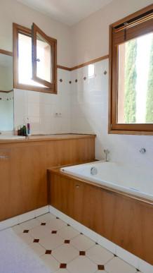 A vendre  Caluire Et Cuire | Réf 69005289 - Beatrice collin immobilier