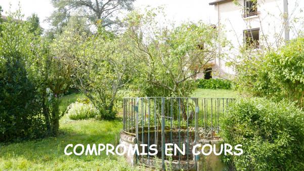 A vendre  Caluire Et Cuire   Réf 69005295 - Beatrice collin immobilier