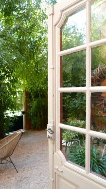 A vendre  Lyon 5eme Arrondissement | Réf 69005296 - Beatrice collin immobilier