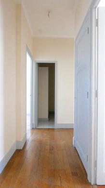 A vendre  Lyon 3eme Arrondissement   Réf 69005297 - Beatrice collin immobilier