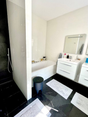 A vendre  Ecully | Réf 69005298 - Beatrice collin immobilier