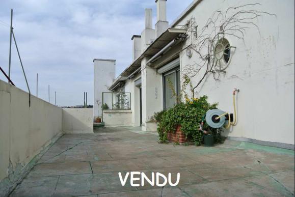 A vendre Lyon 6eme Arrondissement 6900529 Beatrice collin immobilier