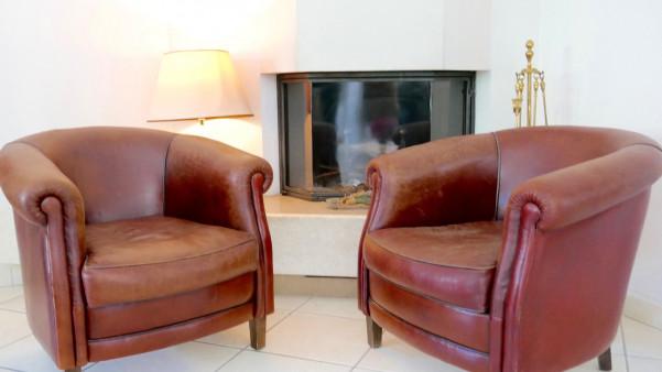 A vendre  Caluire Et Cuire | Réf 69005300 - Beatrice collin immobilier