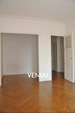 A vendre Lyon 6eme Arrondissement 6900533 Beatrice collin immobilier