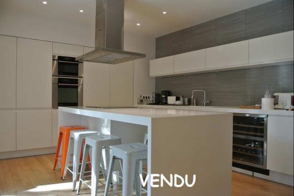 A vendre Lyon 6eme Arrondissement 6900534 Beatrice collin immobilier