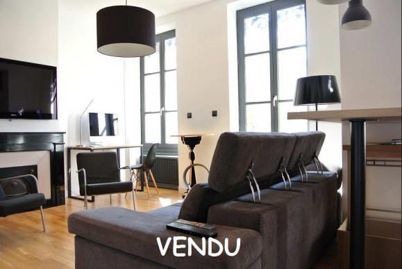 A vendre Lyon 3eme Arrondissement 6900538 Beatrice collin immobilier