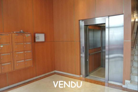A vendre Lyon 6eme Arrondissement 6900539 Beatrice collin immobilier