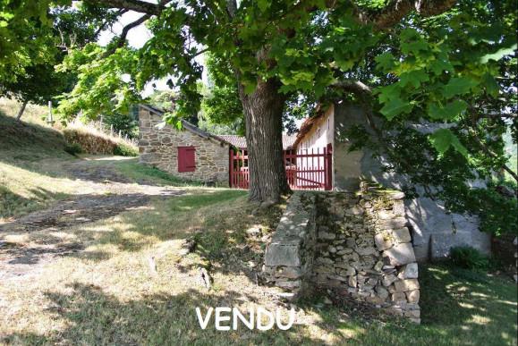 A vendre Yzeron 6900543 Beatrice collin immobilier