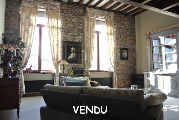 A vendre Lyon 6eme Arrondissement 6900548 Beatrice collin immobilier