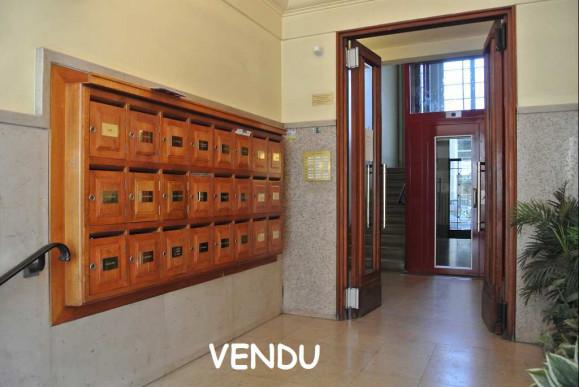 A vendre Lyon 6eme Arrondissement 6900553 Beatrice collin immobilier