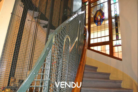 A vendre Lyon 6eme Arrondissement 6900557 Beatrice collin immobilier