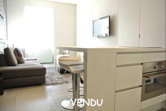 A vendre Lyon 6eme Arrondissement 6900558 Beatrice collin immobilier